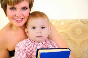 bigstock-Mom-and-son-having-fun-togethe-14676488